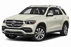 mercedes gle 350 2020 mercedes gle 350 specs price mpg reviews