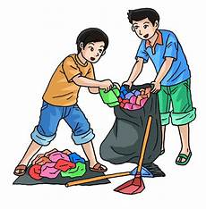 Ada Anak Bertanya Pada Bapaknya Buat Apa Membayar Bpjs
