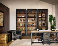 home decorators office furniture 21 industrial home office designs decorating ideas