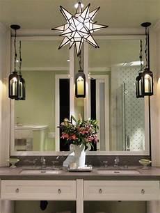 diy bathrooms ideas the 10 best diy bathroom projects diy