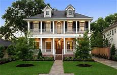 southern house plans with porches house plans wrap around porches southern living house