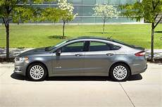 Ford Fusion Hybrid Configurations by 2016 Ford Fusion Hybrid Reviews And Rating Motor Trend
