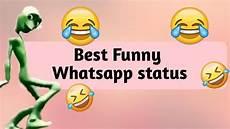 Whatsapp Status New 2018 Whatsapp Status