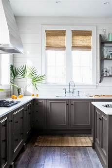 kitchen color ideas inspiration kitchen design kitchen colors kitchen cabinets