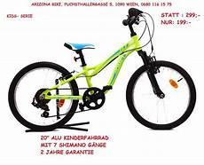 fahrrad mountainbike kinder
