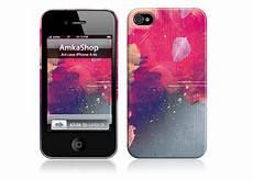 coque iphone 4 4s graphique et design colorfull 4