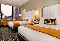 Bentley Hotel the best hotels in nyc frugal frolicker