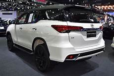 toyota fortuner 2020 2020 toyota fortuner review redesign engine price