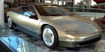 Chrysler/Lamborghini Portofino  The STORY On LamboCARScom