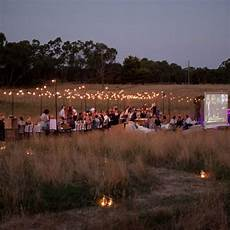 wedding in a field wedding inspiration pinterest receptions wedding and wedding ideas