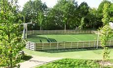 Gasse Schumacher Schramm Center Parcs Bostalsee