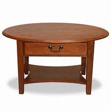 oval coffee tables with storage leick oval coffee table medium oak