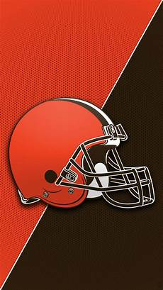 brown iphone wallpaper cleveland browns 2016 wallpapers wallpaper cave