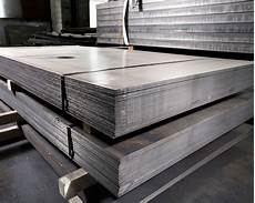aluminum stainless steel or steel sheet metal any size you need