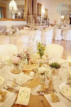 idées déco mariage decoration mariage boheme romantique