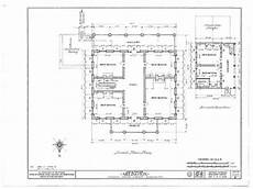 antebellum house plans authentic antebellum house plans historic antebellum house