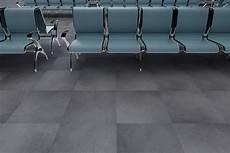 gerflor senso rustic vinyl fussboden vinylboden