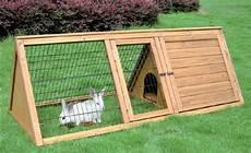 gabbie per conigli da esterno gabbietta per conigli nani o conigliera da esterno