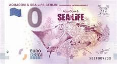 Malvorlagen Unterwasserwelt Berlin Xe Ef 2019 1 Aquadom Sea Berlin Faszinierende