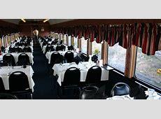 Cape Cod Central Railroad   Rail Tours   Great Rail Journeys