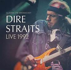 sultans of swing release date dire straits live 1992 cd leeway s home grown