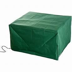 housse protection salon de jardin rectangulaire housse de protection etanche pour meuble salon de jardin