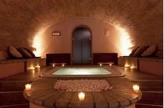 soggiorno centro benessere soggiorno favola toscana relais badia di coleone