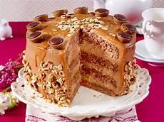 torten rezepte einfach torten die besten rezepte lecker