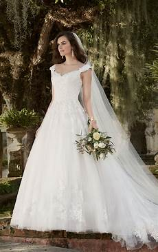 wedding dresses with sleeves cap sleeve wedding dress