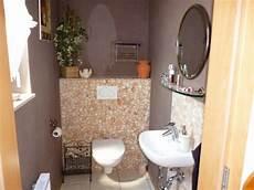 gäste wc mediterran bad g 228 ste wc mein domizil zimmerschau