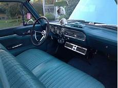 automobile air conditioning service 1963 ford e series on board diagnostic system 1963 ford fairlane 500 like new condition 221 v8 3 speed manual 2 door sedan