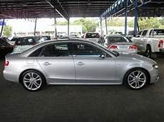 2010 audi s4 3 0t fsi quattro s tronic auto for sale auto trader south africa youtube