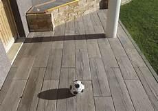 holzdiele terrassen platten ramb 246 ck