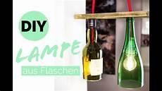 flaschenle selber machen h 228 ngele aus flaschen selber machen flaschenle