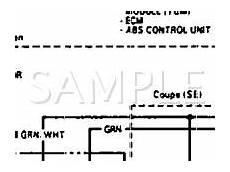 1993 honda accord engine wiring diagram repair diagrams for 1993 honda accord engine transmission lighting ac electrical warning
