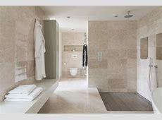 Ripples Bathrooms :: The Luxury Ensuite