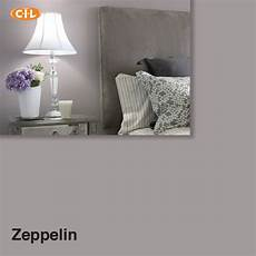 zeppelin paint color cil cil zeppelin we finally chose our color my mom starts painting tomorrow in 2019 paint