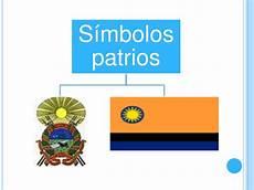 simbolos naturales estado cojedes estado cojedes d milita estefanny 3ero c