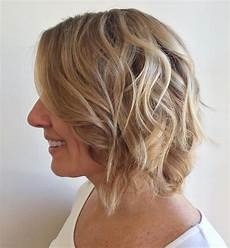 70 medium length hairstyles for thin hair in 2019