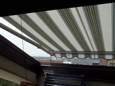 torino tende da sole foto tende da sole torino di m f tende e tendaggi 42717