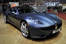 aide etat achat voiture aide etat achat voiture electrique revia multiservices