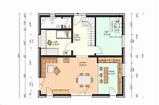 Bautagebuch Eines Einfamilienhauses In Dortmund