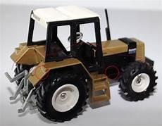 renault traktoren ersatzteile renault traktor tx 145 14 gold schwarz auspuff geklebt