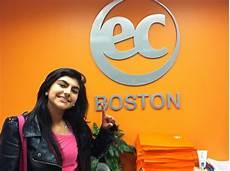 Ec Boston by June S Busted Raffle Winner Ec Boston