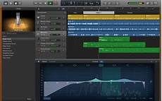 garage band garageband for mac updated with memos support 2 600