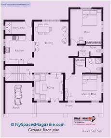 house plan indian style icymi 500 sq ft house plans south indian style house