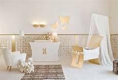 culle di lusso luxury beb 232 camerette di lusso per neonati halley world