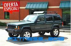 books on how cars work 1997 jeep grand cherokee transmission control manual de servicio taller jeep grand cherokee xj 1997 2001 bs 158 12 en mercado libre