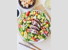 creamy avocado wasabi dressing_image