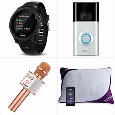 2019 coolest tech gift ideas picked by tech savvy